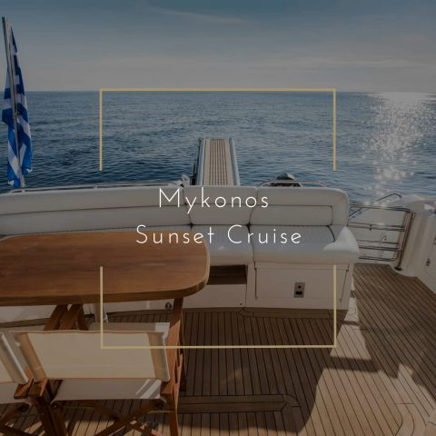 mykonos_sunset_cruise