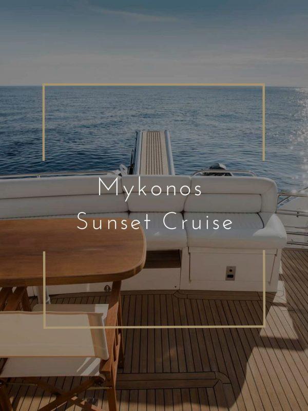 mykonos_sunset_cruise
