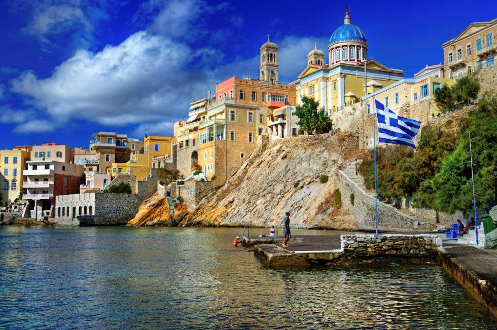 VAPORIA-district-syros-island